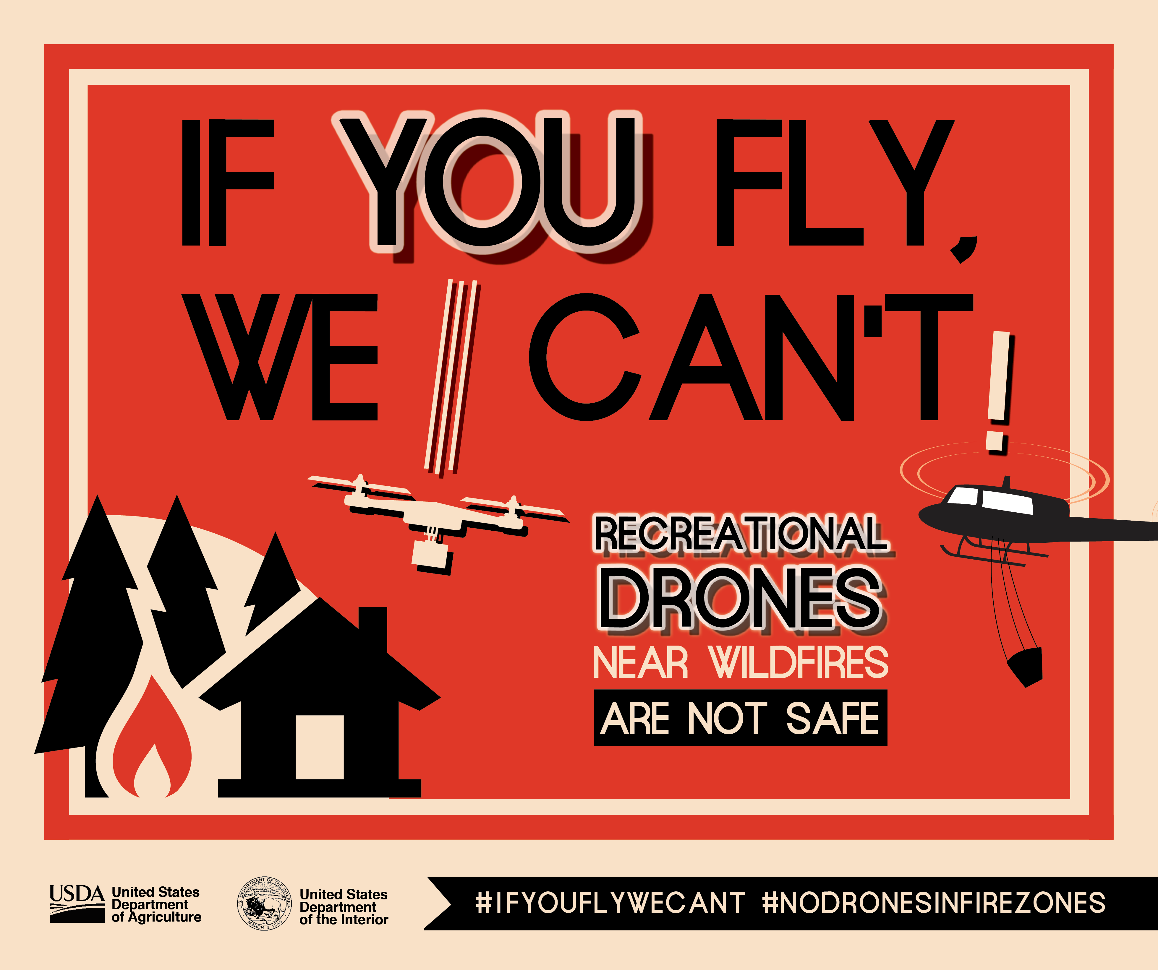 Social-IfYouFly-Drones.png