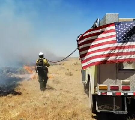 Randall-Turrill-July-4th-LundFire-Color-Country-District-Utah - 9.jpg